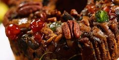 Fruit Cake Navideño Ingredientes 200 g de mantequilla o margarina 125 g de pasi… Christmas Fruit Cake Ingredients 200 g of butter or margarine 125 g of raisins 125 g of chopped nuts 125 g of peeled almonds and p … Gluten Free Cakes, Gluten Free Baking, Gluten Free Desserts, Gluten Free Xmas Cake, Cake Recipes, Snack Recipes, Best Fruit Cake Recipe, Christmas Baking, Christmas Cakes