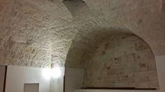 Il Caporale e la Regina prendono forma  #trullisullavalle #trulli #valleditria #puglia #weareinpuglia #locorotondo #beb #casavacanze  ☀️