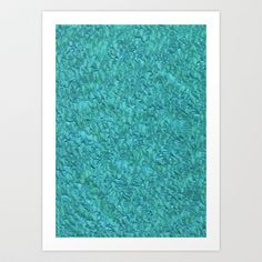 Abstract 92 Art Print by ceciliekaroline Art Prints, Abstract, Home Decor, Art Impressions, Homemade Home Decor, Summary, Interior Design, Home Interiors, Decoration Home