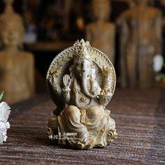 Southeast-font-b-Thailand-b-font-style-decoration-crafts-ornaments-Home-Furnishing-God-Ganesh-statue-of.jpg (800×800)