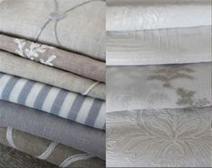 Beautiful embroidered and plain voi Roman Shades, Fabrics, Curtains, Embroidery, Beautiful, Collection, Home Decor, Tejidos, Blinds