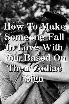 How You Show Someone You're In Love With Them Without Saying So Based On Your Zodiac Sign by Diane Anderson Zodiac Quotes, Zodiac Facts, Zodiac Signs, Astrology Signs, Capricorn Quotes, Gemini Facts, Cusp Signs, Astrology Dates, Horoscope Dates