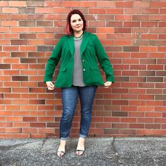 Eloquii is based in the states and makes clothes from Size 14 to Size 28 (US). I have ALWAYS wanted to buy from Eloquii. My Wardrobe, Everyday Fashion, Plus Size Fashion, Size 14, What To Wear, Dress Up, Positivity, Style Inspiration, Posts