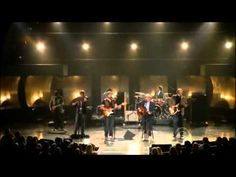 ACM Awards 2011 - Zac Brown & James Taylor - Colder Weather/Sweet Baby James  **Simply amazing version of this song, made me tear up a bit... This is Bowen's fall asleep in the car song.**  @Tori Alcala-Martini @Susie Martini