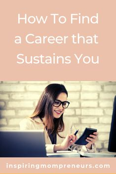 Are you looking for the perfect career for you? Maybe you're already in a career and feel it's time for a change, maybe you're choosing your very first career. Either way, this post is for you. Find A Career, Career Path, Career Change, New Career, Find A Job, Freelance Sites, Accounting Jobs, Different Careers, Becoming A Doctor