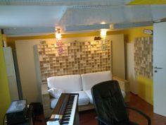 7 Diffusors Ideas Acoustic Panels Bass Trap Acoustic Diffuser