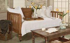 44 Best Magnolia Home by Joanna Gaines images | Magnolia ... Zak S Furniture Bedroom Magnolia Homes on