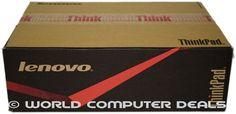 Lenovo ThinkPad T430 Laptop: i5 8GB 500GB NVIDIA 9-Cell W7 Pro *2016 Warranty*   New Lower Price $997