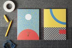 #writesketchand #notebooks #superjoy