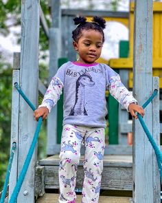 @5outof4patterns posted to Instagram: This is too adorable! The Kids' Susie Lounge Set pattern makes the cutest comfy clothes for the kids in your life! The pattern comes with a relaxed fit dolman style top and pants/shorts. The pants have optional inset front pockets! Link in bio! #5outof4patterns #pdfsewingpatterns #5oo4 #pdf #isew #sewcialists #handmadewardrobe #sewing #sew #sewingproject #fabric #sewingforkids #sewingforboys #sewingforgirls #handmadeclothing #isewmyownclothes #sewingforthe Comfy Clothes, Pdf Sewing Patterns, Sewing For Kids, Handmade Clothes, Pattern Making, Sewing Projects, Lounge, Pockets, Shorts