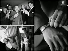 Rafy Vega Photography | Fotografo de Bodas | Wedding Photographer | Ponce, Puerto Rico: Boda en Costa Caribe Golf & Country Club, Ponce Hilton Hotel en Ponce | Angel & Desiree