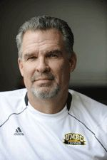 ROB HUBBARD        Director  UMBC Men's and Women's Head Coach        Former world ranked player on the ATP Tour, former #1 and nationally ranked Division I player at University of Texas Pan American, USPTA (PI) Certified Teaching Professional.