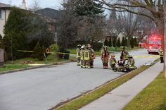 12/01/2016 - Man rescued after sinkhole opens up and swallows him