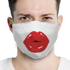 Home - Stylové Roušky Stylus, Carnival, Face, Halloween, Style, Carnavals, The Face, Faces, Spooky Halloween