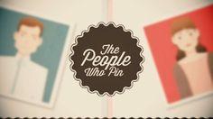 Pinterest: 9 slimme tips die zorgen voor meer Pins en Repins!