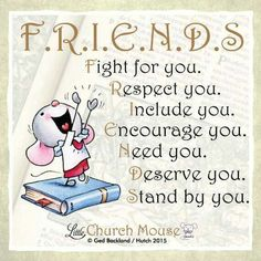 Fight for you. Respect you. Include you. Encourage you. Deserve you. Stand by you.Little Church Mouse 18 August 2015 ❤ Spiritual Quotes, Positive Quotes, Motivational Quotes, Spiritual Church, Positive Thoughts, Bible Scriptures, Bible Quotes, Bible Art, Catholic Quotes