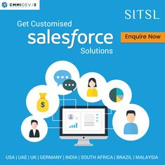 SITSL is an award winning digital agency that provides trusted IT Services likes web, mobility, Chatbot, AR/VR, Salesfoce and digital marketing solutions. Salesforce Developer, Free Quotes, Design Development, Vr, Blockchain, Mobile App, South Africa, Brazil, Digital Marketing