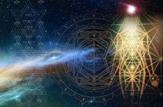 Release From Spells & Bad Karma | OM Times Astrology