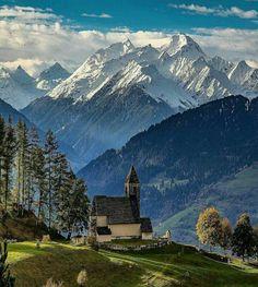 travel idea hacks In Falera, Schweiz. Beautiful Places To Visit, Wonderful Places, Dream Vacations, Vacation Spots, Places To Travel, Places To See, Travel Destinations, Travel Europe, Japan Travel