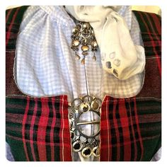 Related image Norway, Hash Tags, Belt, Accessories, Image, Fashion, Belts, Moda, Waist Belts