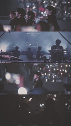 Day6, Kpop Aesthetic, Congratulations, Celebrities, Poster, Pictures, Wallpapers, People, Music