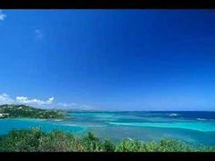 Antilles - Aimé Césaire : Une civilisation qui s'avère incapable de résoudre les problèmes que suscite son fonctionnement est une civilisation décadente. Una civilizzazione che si rivela incapace di risolvere i problemi suscitati dal suo funzionamento è una civilizzazione decadente.