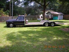 67 72 Chevy Truck, Custom Chevy Trucks, Chevrolet Trucks, Gmc Trucks, Pickup Trucks, Custom Cars, Truck Ramps, Truck Flatbeds, Mini Trucks