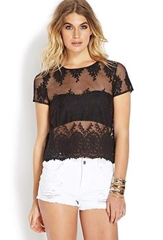 03fc946a703e 55 Best Forever21 Fashion Picks images