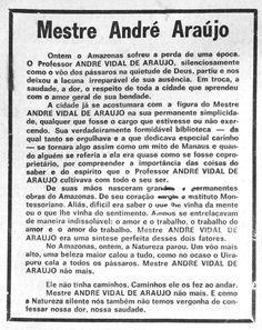 Jornal A Notícia 12/03/1975