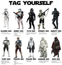 You searched for mandalorian - Star Wars Star Wars Clone Wars, Star Wars Rpg, Star Wars Rebels, Star Wars Humor, Lego Star Wars, Star Wars Planets, Star Wars Helmet, Star Wars Pictures, Star Wars Images