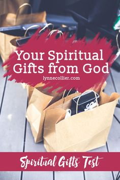 We all have spiritual gifts whats yours let god love you we all have spiritual gifts whats yours let god love you pinterest spiritual gifts spiritual and what s negle Image collections
