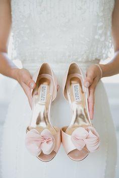 #wedding #weddingshoes #shoes