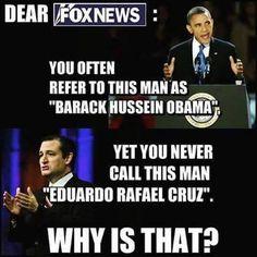 Funny Memes Skewering the 2016 GOP Candidates: Eduardo Rafael Cruz Ted, Call To Action, Presidential Candidates, Gop Candidates, Politicians, Republican Party, Obama, Like4like, Funny Memes