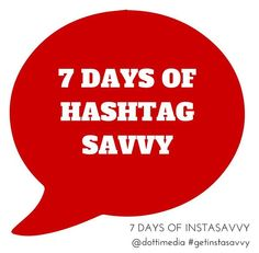 7 Savvy Ways to Use Hashtags Instagram Accounts, Hashtags, Confused, Ninja, Accounting, Posts, Day, Tips, Blog