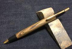 Tools, Wood, Instruments