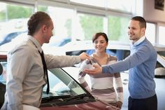 Get qualify for guaranteed auto financing for poor credit.