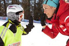 Schweizer Skischule Swiss Ski, Skiing, Rain Jacket, Windbreaker, Hats, Sports, Jackets, Outdoor, Fashion