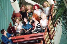 150709 少女時代『ゲリラデート:ロッテワールド』撮影現場 収録【高画質画像15枚】|K-POP時代なBIGBANG,SUPER JUNIOR,少女時代,東方神起,EXO、K-POP最新情報
