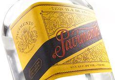 Pavimento Tequila by Pavement