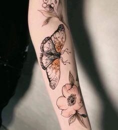 Pretty Tattoos, Unique Tattoos, Beautiful Tattoos, Small Tattoos, Body Art Tattoos, New Tattoos, Sleeve Tattoos, Cool Tattoos, Tatoos