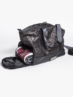 98e8e3d7591c Small Gym Bag by ADIDAS BY STELLA MCCARTNEY - ACCESSORIES   BAGS Adidas Bags