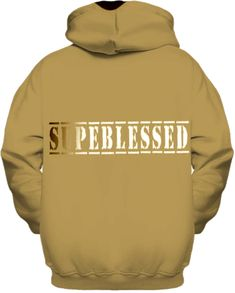 Superlike this product and I will like all of your products Pullover, Sweatshirts, Sweaters, Products, Fashion, Moda, Fashion Styles, Sweatshirt, Sweater
