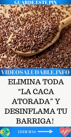 Health Remedies, Health And Beauty, Diabetes, Keto, Medicine, Food, Fat, Slim Down Fast, Health Products