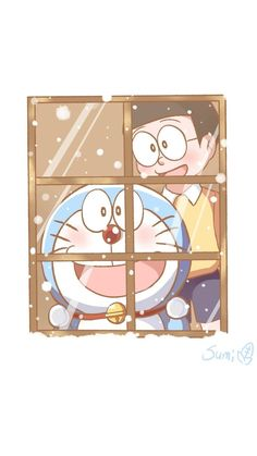 Doremon Cartoon, Cartoon Quotes, Cartoon Styles, Cartoon Drawings, Doraemon Wallpapers, Cute Cartoon Wallpapers, Friendship Songs, Crayon Shin Chan, Wallpaper Iphone Cute