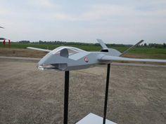Tecnologia: MALE #RPAS il primo drone militare europeo nel 2025 (link: http://ift.tt/2dCSHO3 )