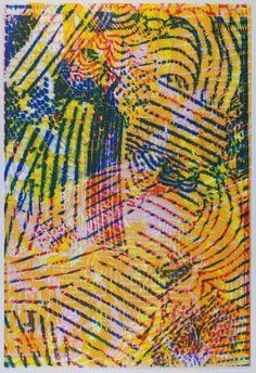 Art by Rob Swainston Rob Swainston Printshop Prints of Darkness Printmaking, Abstract, Paper, Prints, Art, Summary, Art Background, Kunst, Printing