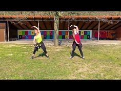 """All of me (Spanish Cover)"""" Zumba Fitness, Zumba Workouts, Channel, Workout Videos, Cover, Youtube, Spanish, Dance, Spanish Language"""