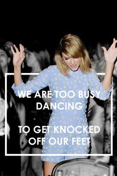 """""""Baby we're the New Romantics-the best people in life are free...."""""""