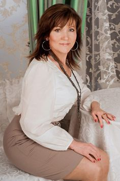 dating agency in st petersburg russia Lookin for dating with russian women our online dating agency will help you to fall in love again  marriage agency in russia.