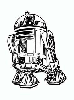 Star Wars Coloring Sheets star wars 133 coloring page Star Wars Coloring Sheets. Here is Star Wars Coloring Sheets for you. Star Wars Coloring Sheets star wars 133 coloring page. Coloring Pages To Print, Coloring Book Pages, Printable Coloring Pages, Coloring Pages For Kids, Coloring Sheets, Kids Coloring, Star Wars Kids, Disney Star Wars, Star Wars Art